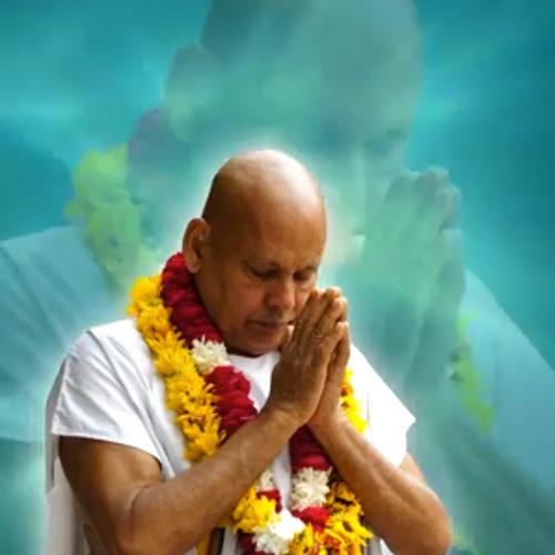 Maan Mandir's avatar