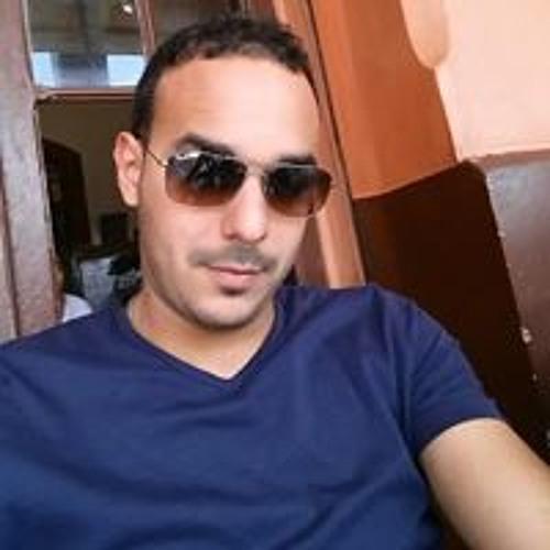 Hamza Iferden's avatar