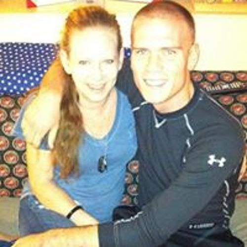 Heather Langston White's avatar