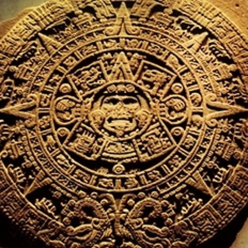 L'aztech's avatar