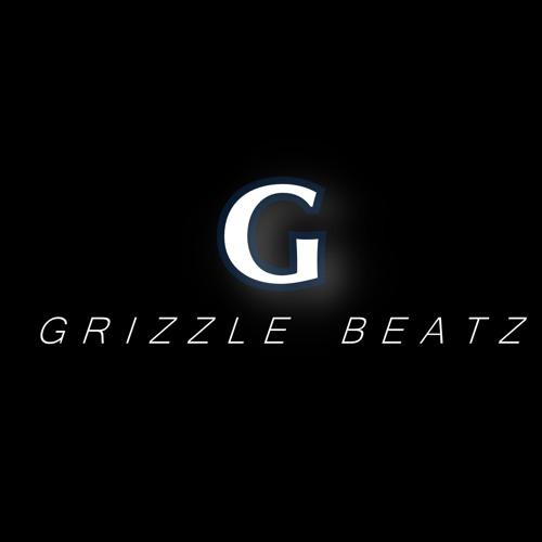 GrizzleBeatz's avatar