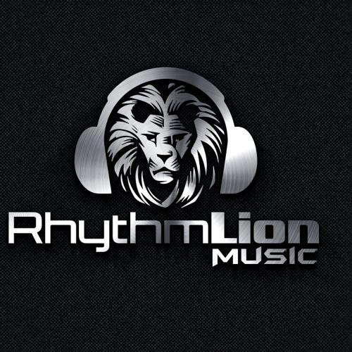 RhythmLion's avatar