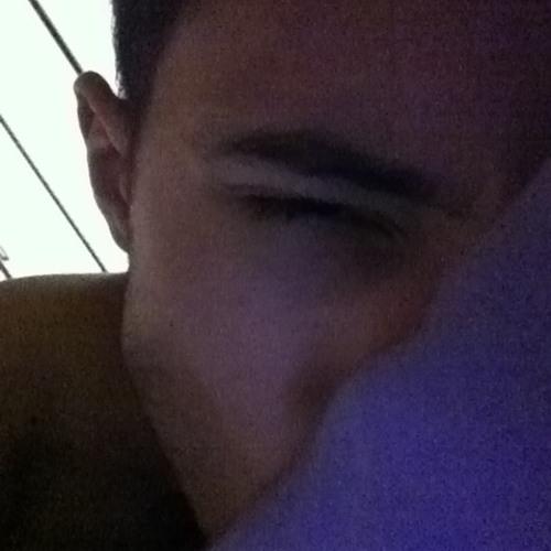 Alexs Fonseca's avatar