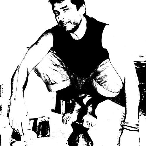 Alex Herzog °°° voiceofeye's avatar