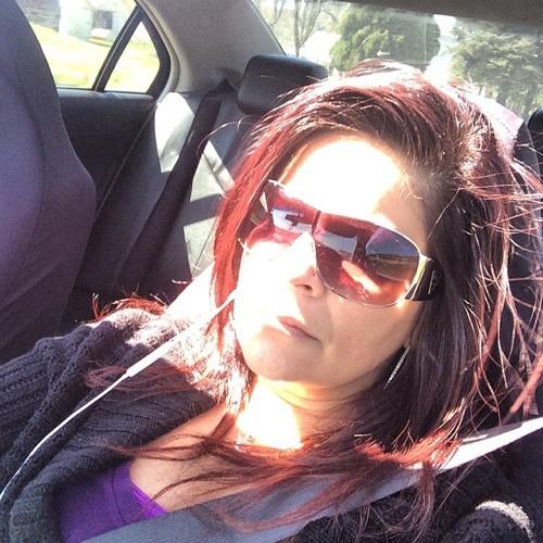 Anne Hibner Dull's avatar