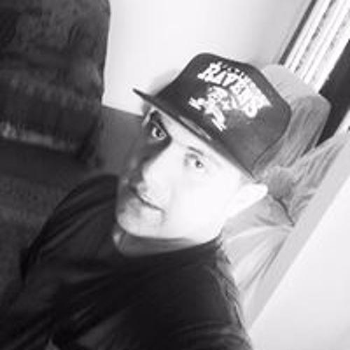 user305996864's avatar