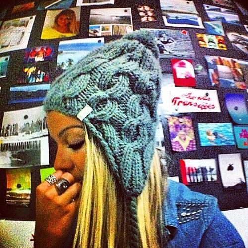 Bianca Noronha's avatar