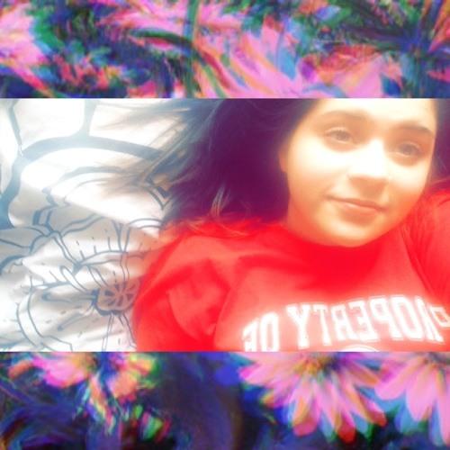 nicole_elizabeth805's avatar