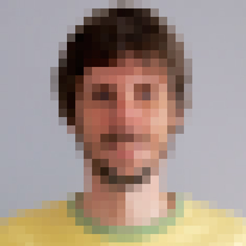 Fábio Walker's avatar