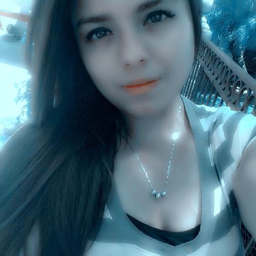 xoxo__naty92's avatar
