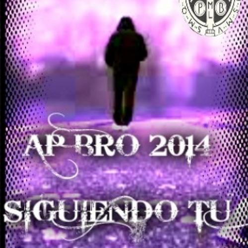 AP BRO's avatar