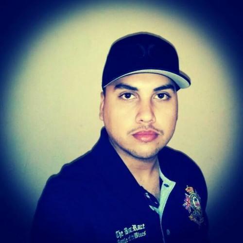 "DJ CRUZ""'s avatar"