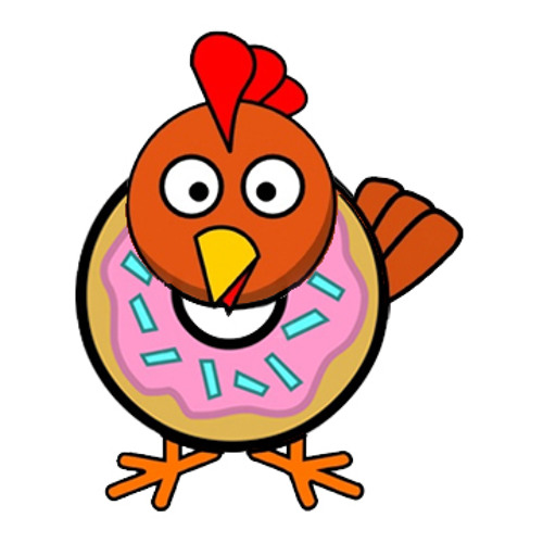 Chicken Doughnut's avatar