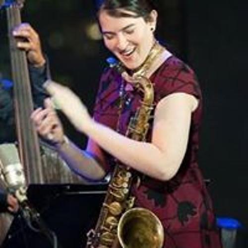 Laura Andrea Leguia's avatar