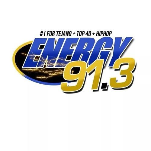 Engery 91.3's avatar