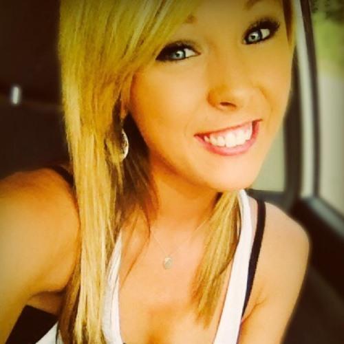 Erica Knight 4's avatar