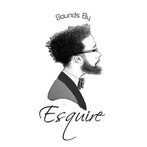 SoundsByEsq's avatar