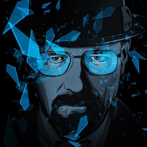 grimmjus's avatar