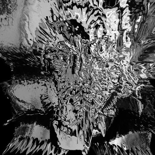 Ivory Skies's avatar