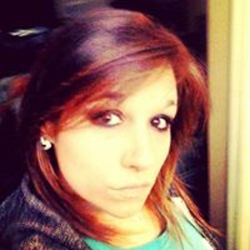 Tangelina Simpson's avatar