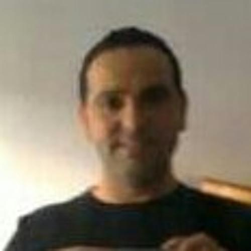 xeismuro's avatar