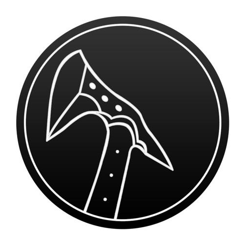 Tomahawk Chop Squad's avatar