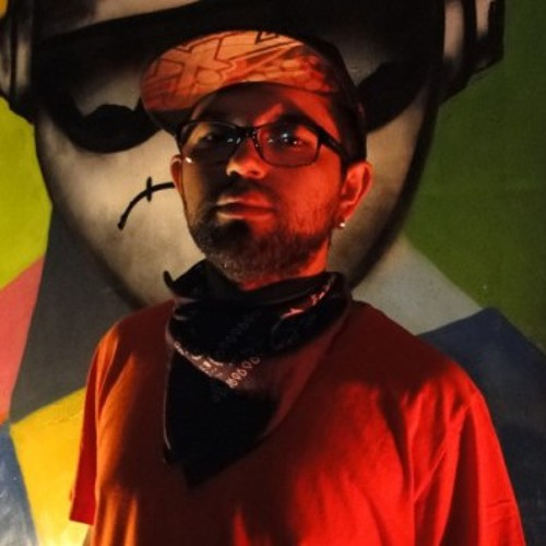 PetterMC's avatar