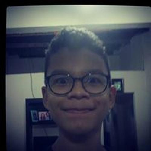 Paulo Yuri 3's avatar