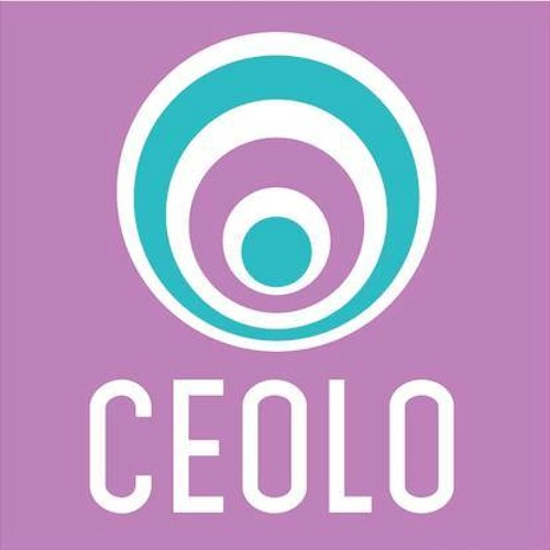 RÁDIO CEOLO's avatar