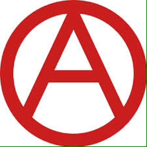 Ace Holsy's avatar