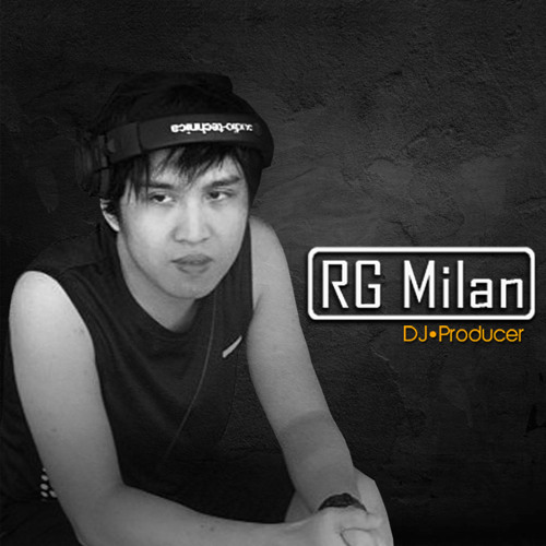 RG Milan's avatar