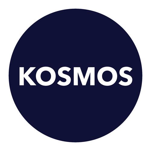 KOSMOS RECORDS's avatar