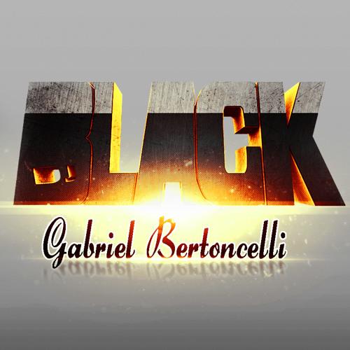 DJ BLACK (2)'s avatar