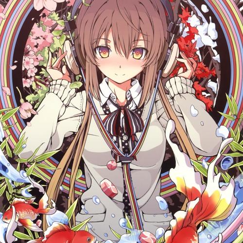 ressamp's avatar