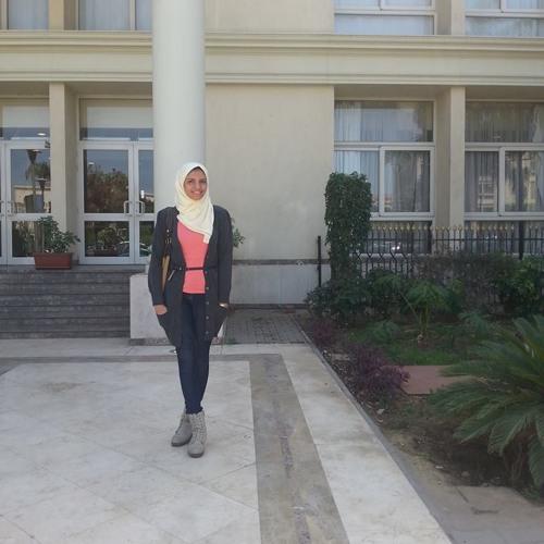 Zeina A. Mustafa's avatar