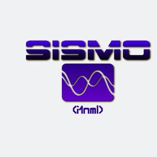 Sismo_Mnml's avatar