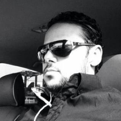 ARCH. Mohammed Salah's avatar