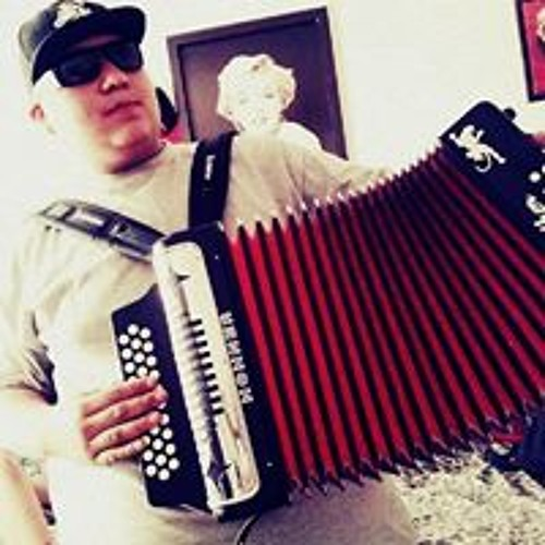 Mario Jr Flores's avatar