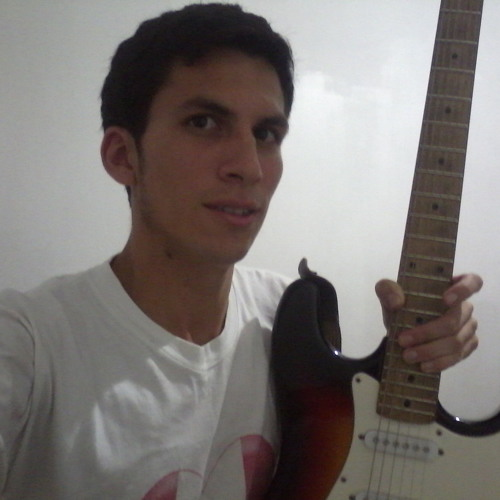 juanmiguelchumbiray182's avatar