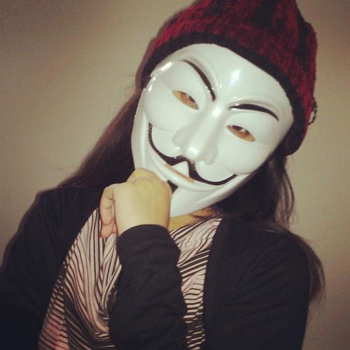 sidra_mansoor's avatar