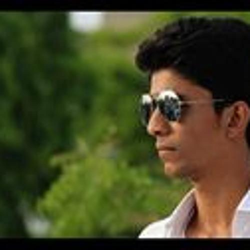 Shahrukh's avatar