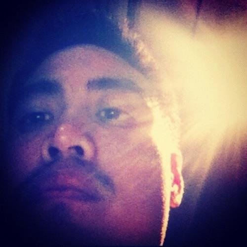 jptiangco's avatar