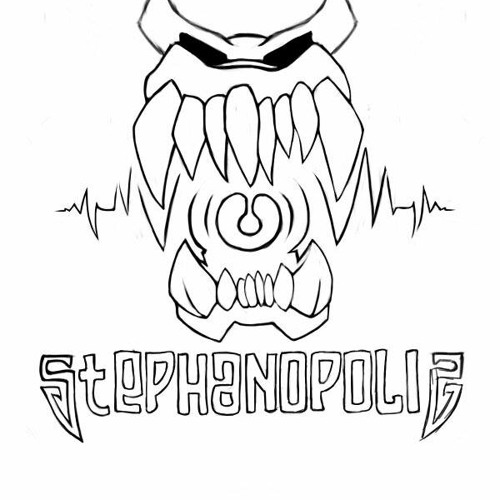 Stephanopolis Music's avatar