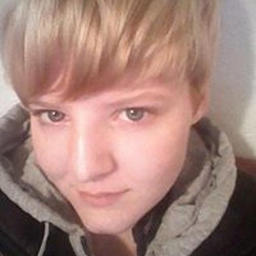 Trista Vercher's avatar