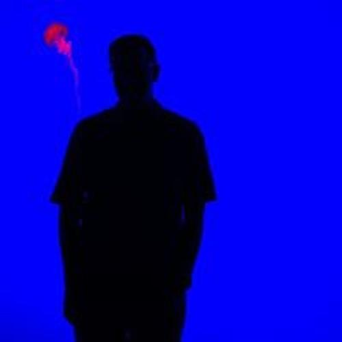 Brad Aldworth's avatar