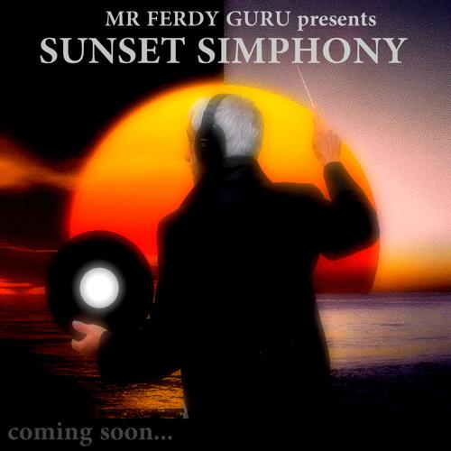 Mr Ferdy Guru's avatar
