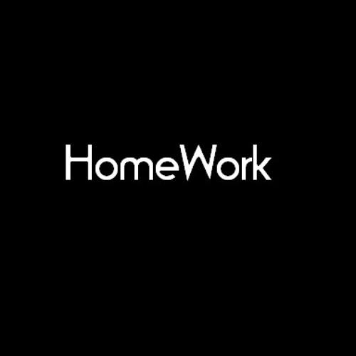 HomeWork's avatar