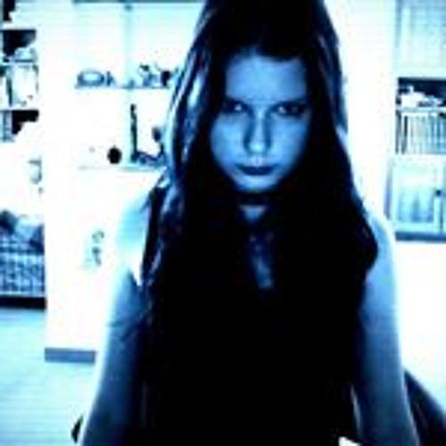 Dafna Wajnberg's avatar