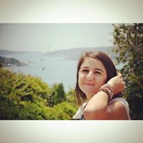 Melis Durgun's avatar