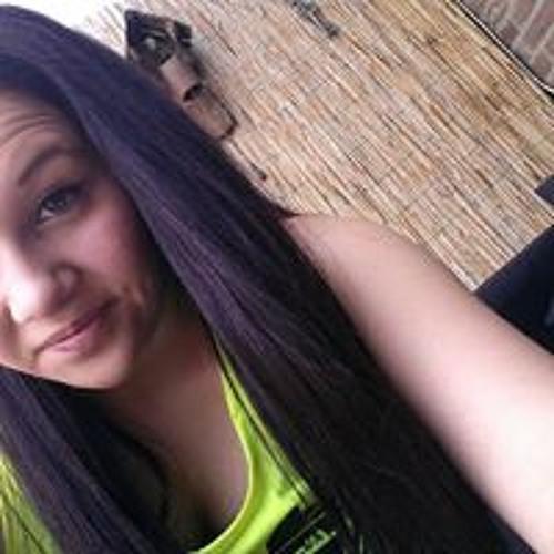 Melanie Hendriks 4's avatar